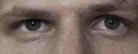These Eyes…