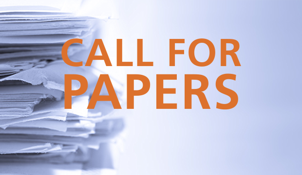 media research journals call for papers Special issue of production and operations management call for papers pom research on emerging markets co-editors of special issue: ananth iyer, hau lee and aleda roth.