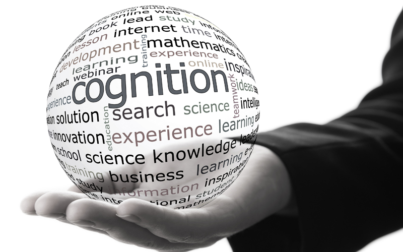 Putting Cognition in its Place