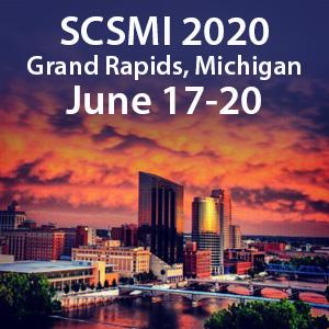 SCSMI2020