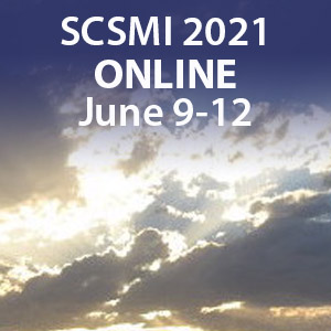 SCSMI2021